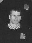 Photo courtesy: BGSU Athletic Archives